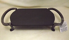 NIB Pottery Barn Small Slate Riser Cheese Board Display Tray