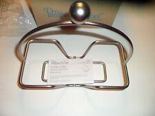 Pampered Chef Small Bowl Caddy #1946 NIB