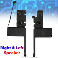 Replacement Left Right Speakers for MacBook Pro Retina 15in A1398 Mid-2012-2015