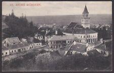 10274 St. Andrä Wördern Teilansicht - Bezirk Tulln