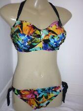 Fantasie 'Santa Rosa' new Bikini Set 32E / S  Freya
