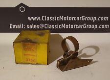 Soundmaster 1958 Mercury Exhaust Tail Pipe Bracket Part # 3156