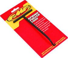 FMF Exhaust Spring Puller Tool 011231