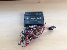 VW Polo 6N Magic lock , ZV Steuergerät SN00102795