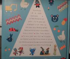 """LIVRE """" Les Plus belles histoires pour les enfants de 3 ans NEUF"""