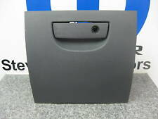 07-10 Jeep Wrangler JK Glove Box Door Assembly Mopar Oem factory Genuine