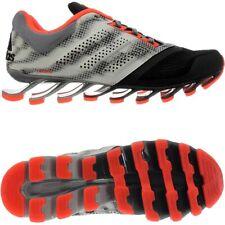 Adidas Herren Sneaker adidas Springblade günstig kaufen | eBay