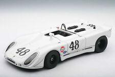AUTOart Modellautos, - LKWs & -Busse mit OVP von Porsche