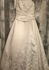 Maggie Sottero Royal Romance Wedding Gown