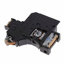 Marca nuevo reemplazo de PS4 KES-490a Pha láser KES490aaa o BDP-020 BDP-025
