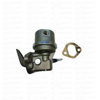 Volvo Penta Fuel Pump For 3582310 860320 1542170 AD31 AD41 AQAD30 D41 D41 KAD300