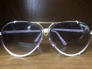 Vintage Renauld Sunglasses