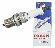 Torch Bougie d'ALLUMAGE remplacement NGK BCPR5ES