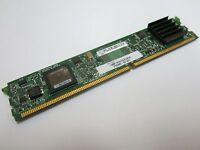 Cisco PVDM3-64 64 channel PVDM Packet Voice Digital Signal Processor Module