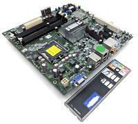 Dell Inspiron 518 Desktop Motherboard LGA 775/Socket T DDR2 0K068D DG33M04 OEM