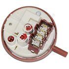 Genuine Ariston Indesit Washing Machine Pressure Switch 1 L 76-50 Antiow 310 photo