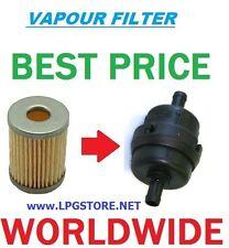 lpg tartarini dampf filtereinsatz autogas
