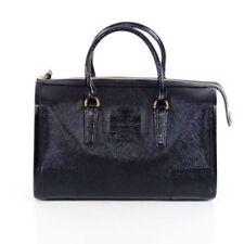 Tory Burch Damentaschen mit Reißverschluss