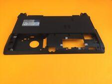 Genuine Asus X44H Laptop Bottom Case P/N 13GN7T1AP010 E1-X1-C1