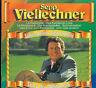 Sepp Viellechner – Schöne Heimat - Gold'ner Klang