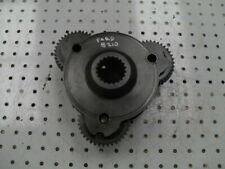 More details for for ford 8210/7610 dual power epicyclic carrier unit - c9nn7r035a - 81824533