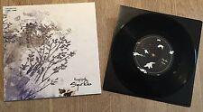 "SIGUR ROS - Hoppipolla 7"" LIMITED UK-IMPORT Vinyl"