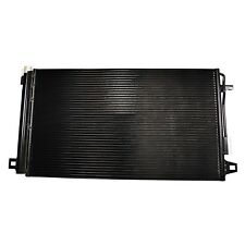 For Buick Enclave Chevy Traverse GMC Saturn Outlook Condenser 477-0794 Denso
