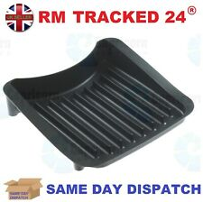 More details for robot coupe 39516 drip tray for robot coupe j80 j100 ultra juicer machines