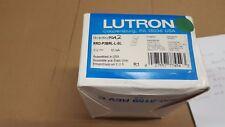 Lutron RRD-P3BRL-L-BL Pico Controller