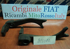 FIAT AR 51 CAMPAGNOLA 1100 D FORCELLA RETROMARCIA REVERSE SHIFT GEAR FORK 818072