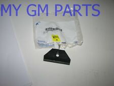 GM OEM-Battery Hold Down Tie Bracket Clamp 14005061