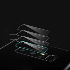 Tempered Glass Protective Camera Lens Protector Film for Samsung Galaxy Note 8