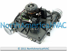 Carrier Bryant Payne Furnace Draft Inducer Motor HC27CB123 JE1D017N' 326058-752