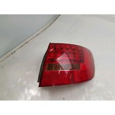 Feu arrière droit occasion AUDI A6 réf. 4F9945096H 106250904