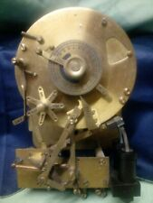 More details for venner brass time switch