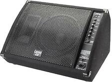 Laney Cxp-112 120w Active Floor Monitor