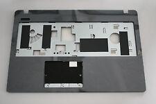 ASUS X55A X55C 6K Top Case Palmrest Assembly 13GNBH4AP010-1 from EU