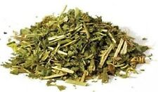 Passion Flower cut  1 oz. ~ Wicca Pagan Herb Healing