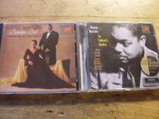 Wynton Marsalis [2 CD Alben] Kathleen Battle + Gabriel