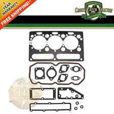 748008M91 Massey Ferguson Top Gasket Set 135 150 20 2135 230 235 245 240 250+