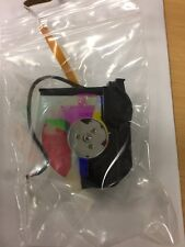 Benq DLP projector NEW Color Wheel 16A0110126010021