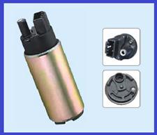 Pompe a Essence 23220-03020 - 23220-74020 - 23220-74021 - 23221-15030