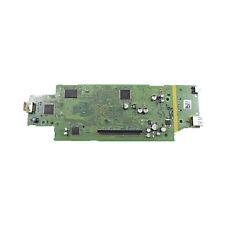 Controller Plate Recorder Dvd Panasonic Dmr-Eh59Ec Rfkneh59Ec New