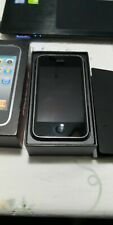 iPhone 3GS 8GB con scatola