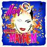 Imelda May - More Mayhem (NEW CD)