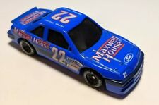 Racing Champions 1/64 Sterling Marlin #22 Maxwell House NASCAR Ford Thunderbird