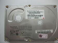 Quantum Fireball Plus AS 40gb QMP40000AS-A Atlantis
