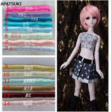 5cm*100cm Doll Wigs Fringe Hair BJD/SD Doll Hair DIY High-temperature Wire Hair