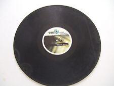 "DJ Vitamin D & DJ Nique–Gerbil Beats-Disco 12"" Vinile Stampa USA 2001Tech House"