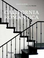 California Romantica by Diane Keaton #7956